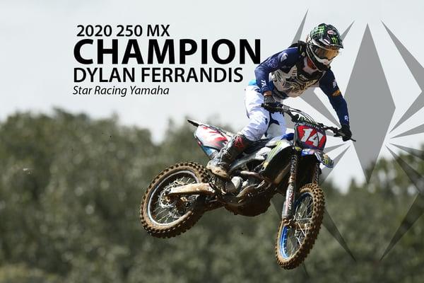 2020 MX Championship Graphics Ferrandis