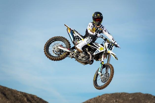 Zach Osborne_Rockstar Energy Husqvarna Factory Racing
