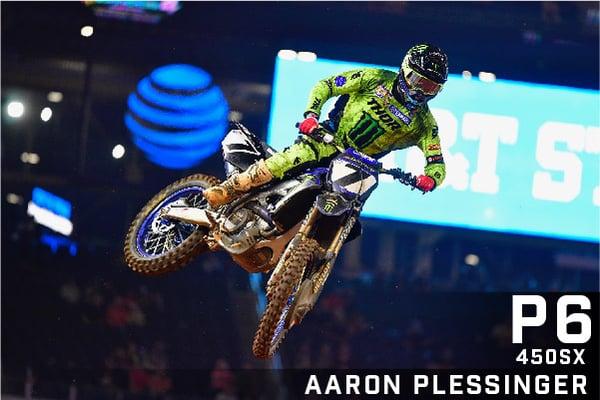 SX Results Blog Post Arlington 2_Aaron Plessinger