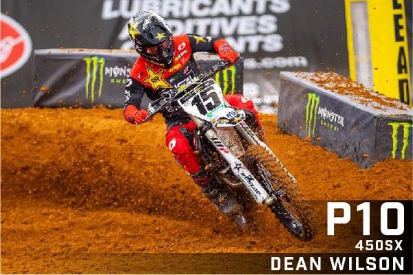 SX Results Blog Post Arlington 2_Dean Wilson