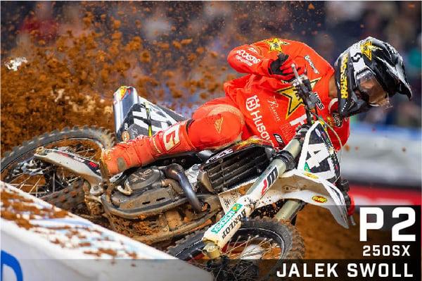 SX Results Blog Post Arlington 2_Jalek Swoll