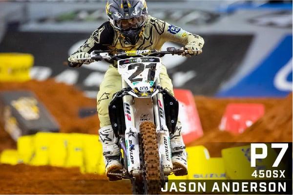 SX Results Blog Post Arlington 2_Jason Anderson