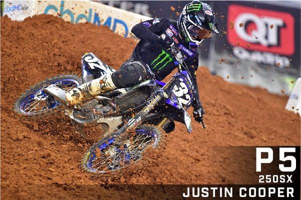 SX Results Blog Post Arlington 2_Justin Cooper