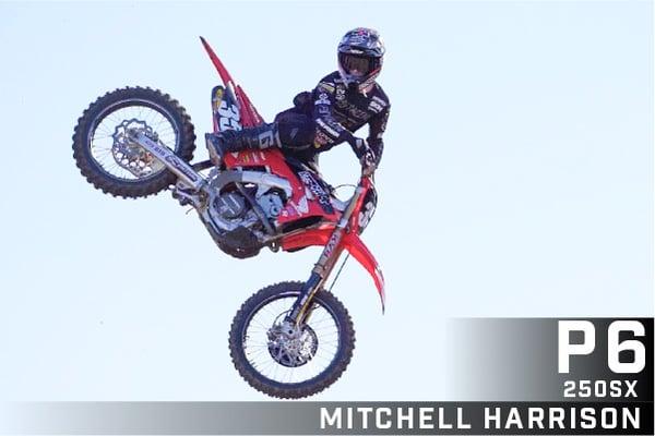 SX Results Blog Post Arlington 2_Mitchell Harrison