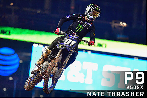 SX Results Blog Post Arlington 2_Nate Thrasher