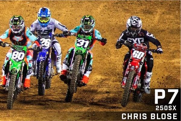 SX Results Blog Post Arlington 3_Chris Blose
