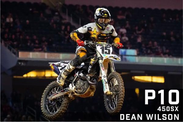 SX Results Blog Post Arlington 3_Dean Wilson