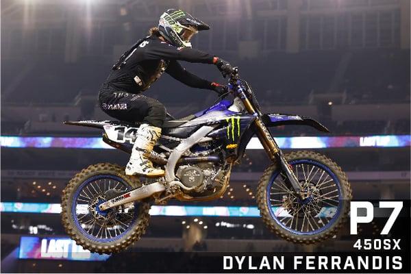 SX Results Blog Post Arlington 3_Dylan Ferrandis