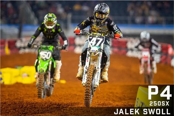SX Results Blog Post Arlington 3_Jalek Swoll