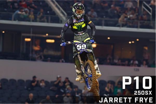 SX Results Blog Post Arlington 3_Jarrett Frye