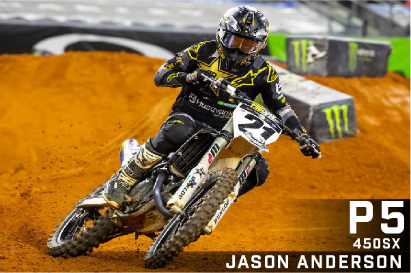 SX Results Blog Post Arlington 3_Jason Anderson