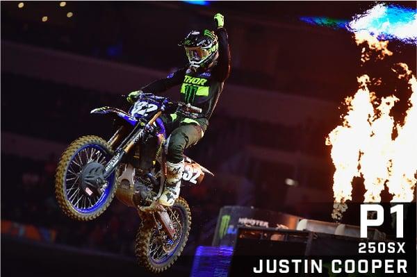 SX Results Blog Post Arlington 3_Justin Cooper