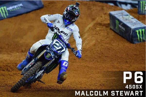 SX Results Blog Post Arlington 3_Malcolm Stewart