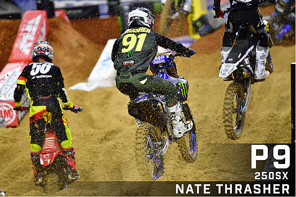 SX Results Blog Post Arlington 3_Nate Thrasher
