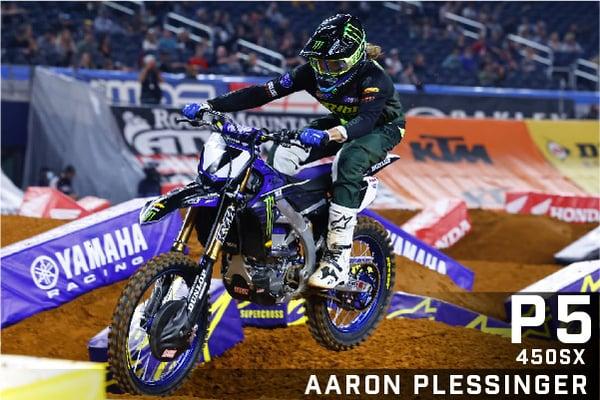 SX Results Blog Post Arlington_Aaron Plessinger