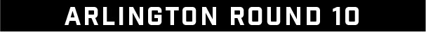SX Results Blog Post Arlington_Arlington Round 10