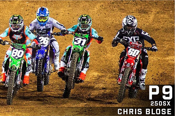 SX Results Blog Post Arlington_Chris Blose