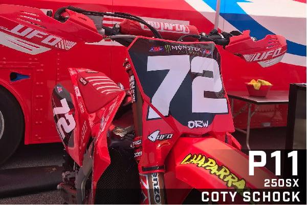 SX Results Blog Post Arlington_Coty Schock