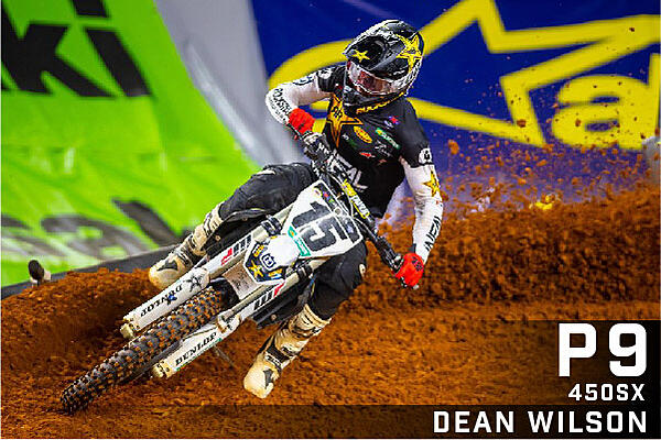 SX Results Blog Post Arlington_Dean Wilson