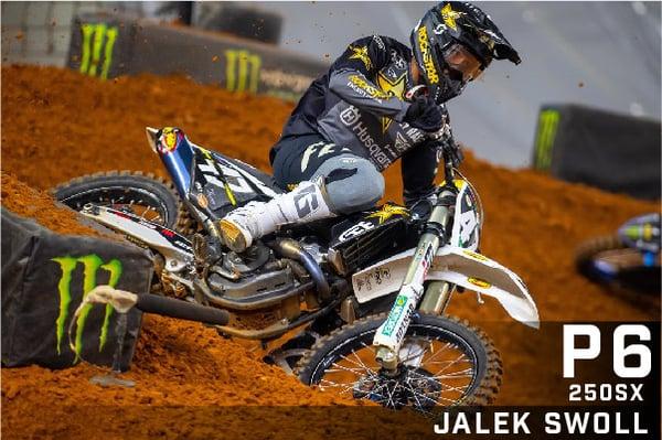 SX Results Blog Post Arlington_Jalek Swoll