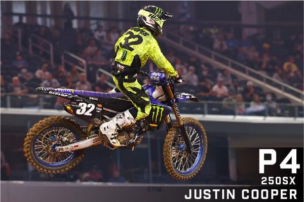 SX Results Blog Post Arlington_Justin Cooper
