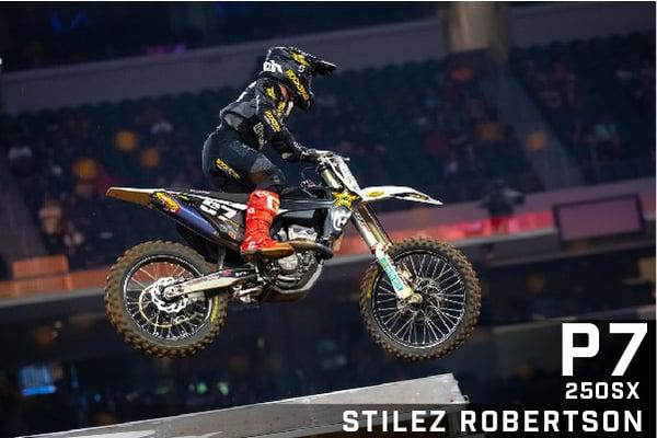 SX Results Blog Post Arlington_Stilez Robertson