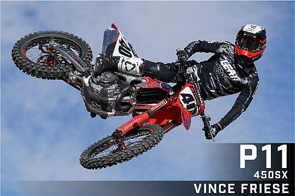 SX Results Blog Post Arlington_Vince Friese