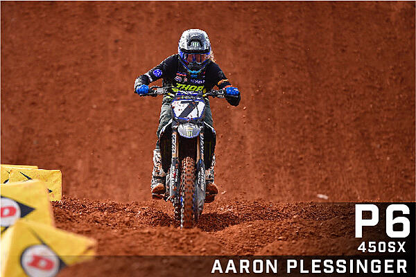 SX Results Blog Post Atlanta_Aaron Plessinger