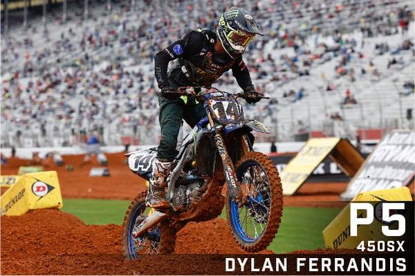 SX Results Blog Post Atlanta_Dylan Ferrandis
