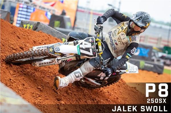 SX Results Blog Post Atlanta_Jalek Swoll_Jalek Swoll