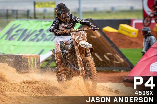SX Results Blog Post Atlanta_Jason Anderson