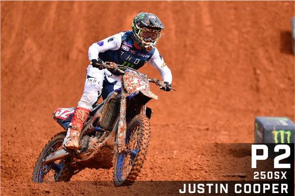 SX Results Blog Post Atlanta_Justin Cooper
