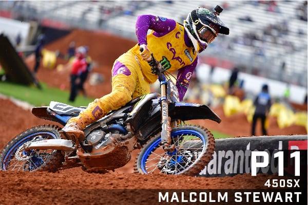 SX Results Blog Post Atlanta_Malcolm Stewart