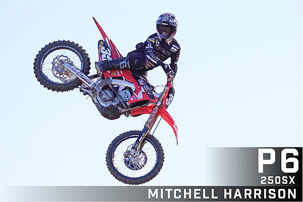 SX Results Blog Post Atlanta_Mitchell Harrison