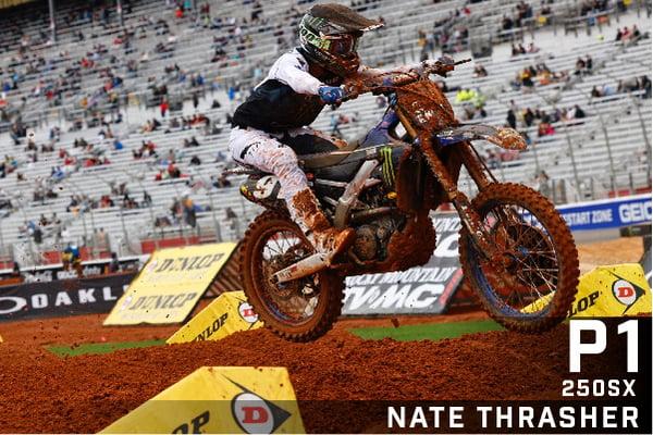 SX Results Blog Post Atlanta_Nate Thrasher