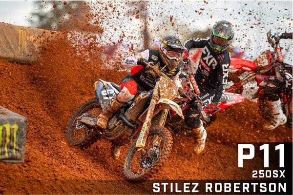 SX Results Blog Post Atlanta_Stilez Robertson