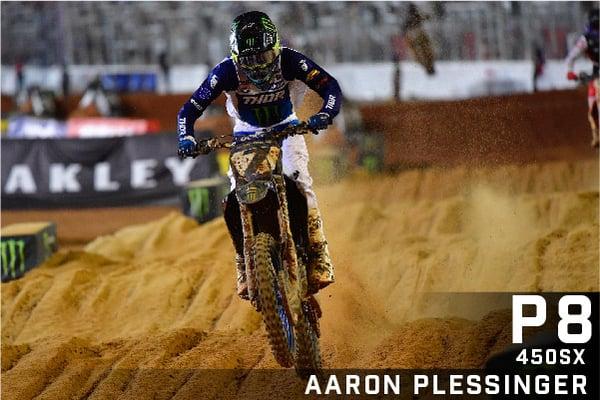SX Results Blog Post Atlanta 2_Aaron Plessinger