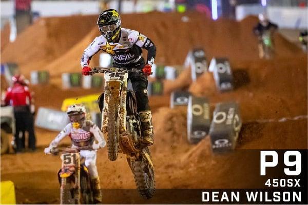 SX Results Blog Post Atlanta 2_Dean Wilson