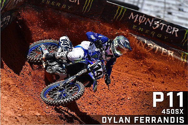 SX Results Blog Post Atlanta 2_Dylan Ferrandis