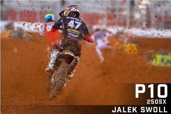SX Results Blog Post Atlanta 2_Jalek Swoll