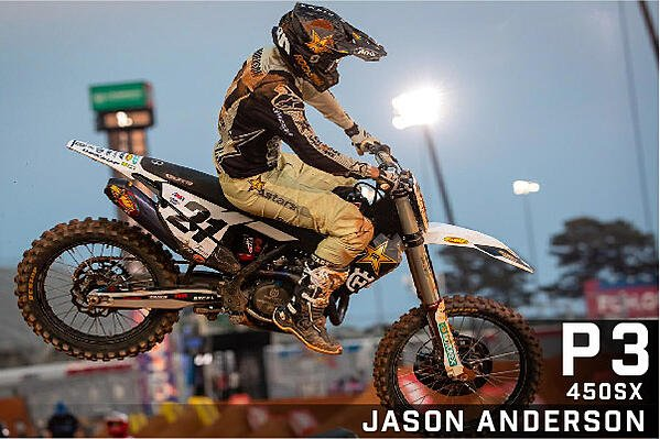 SX Results Blog Post Atlanta 2_Jason Anderson