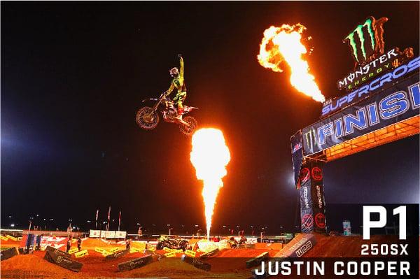 SX Results Blog Post Atlanta 2_Justin Cooper