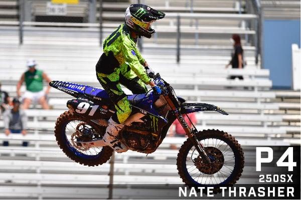 SX Results Blog Post Atlanta 2_Nate Thrasher
