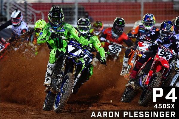 Atlanta 3_Aaron Plessinger
