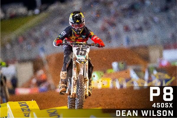 Atlanta 3_Dean Wilson