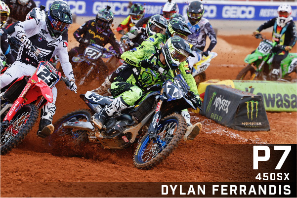Atlanta 3_Dylan Ferrandis