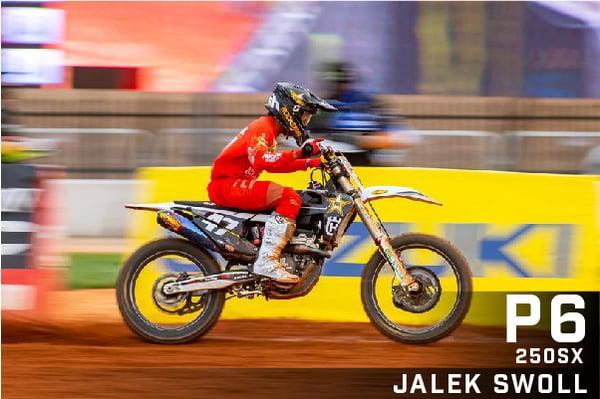 Atlanta 3_Jalek Swoll