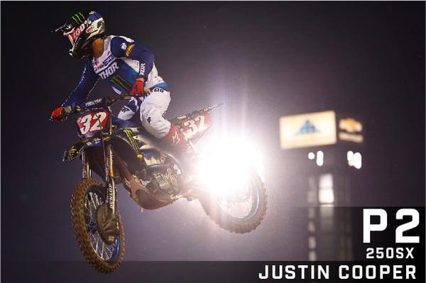 Atlanta 3_Justin Cooper