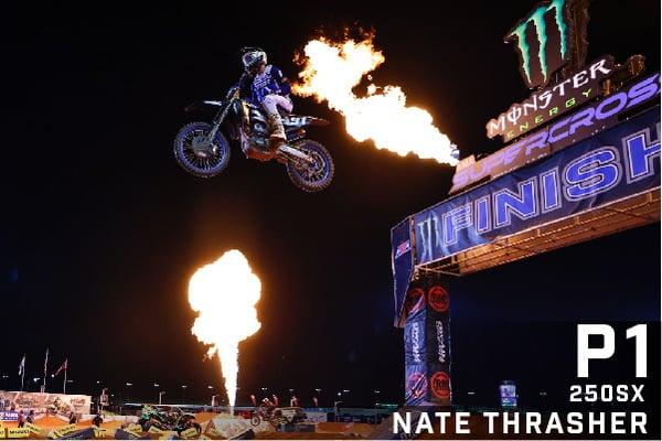 Atlanta 3_Nate Thrasher