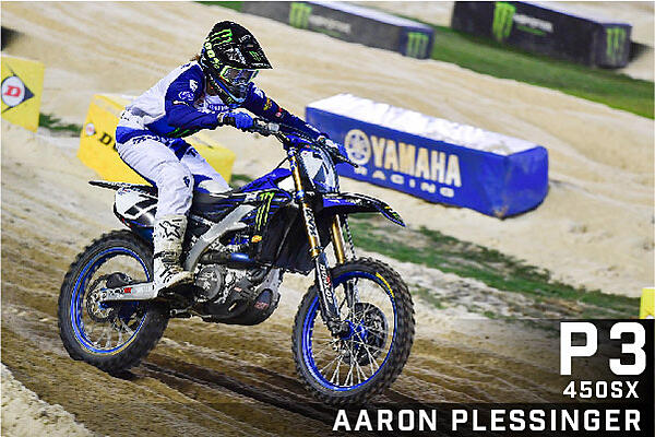 SX Results Blog Post Daytona_Aaron Plessinger